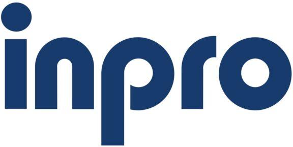 Inpro_logo_rgb
