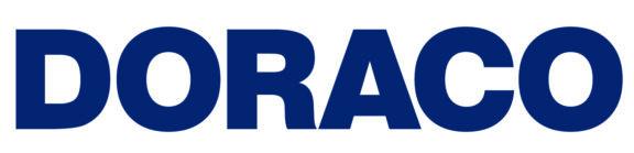 logo_doraco_2020_wersja_podstawowa_cmyk