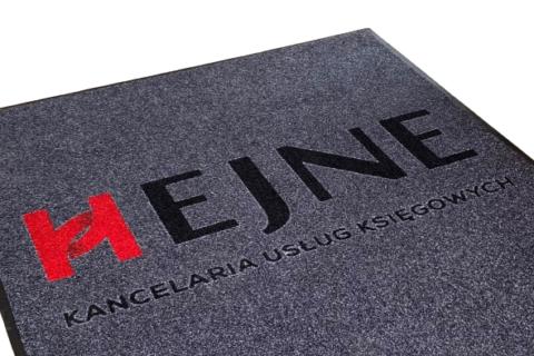 logo_hejne_przycięte-removebg-preview (1)