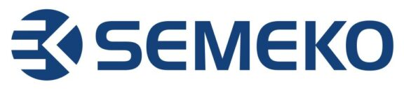 logo-Semeko-poziome